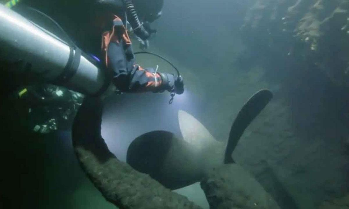 фильмы о подводных лодках 2014-2016