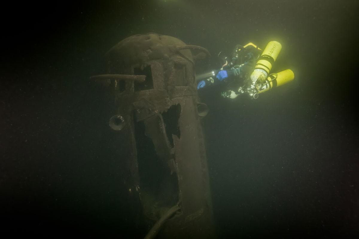 советские подводные лодки пропавшие без вести в годы вов