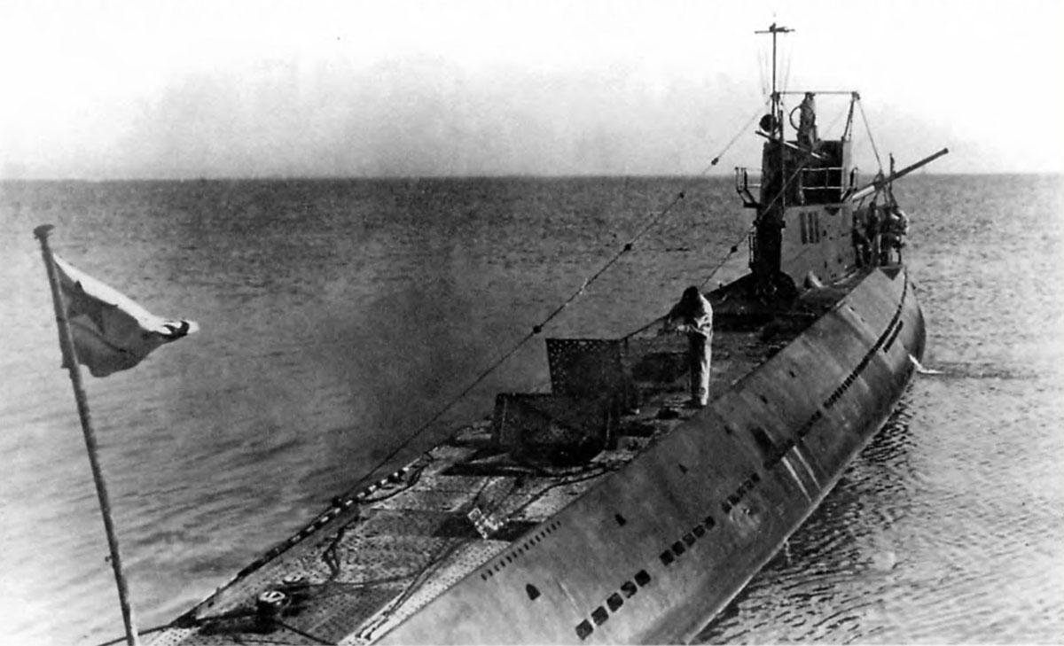 поднятие подводных лодок погибших в вов видео