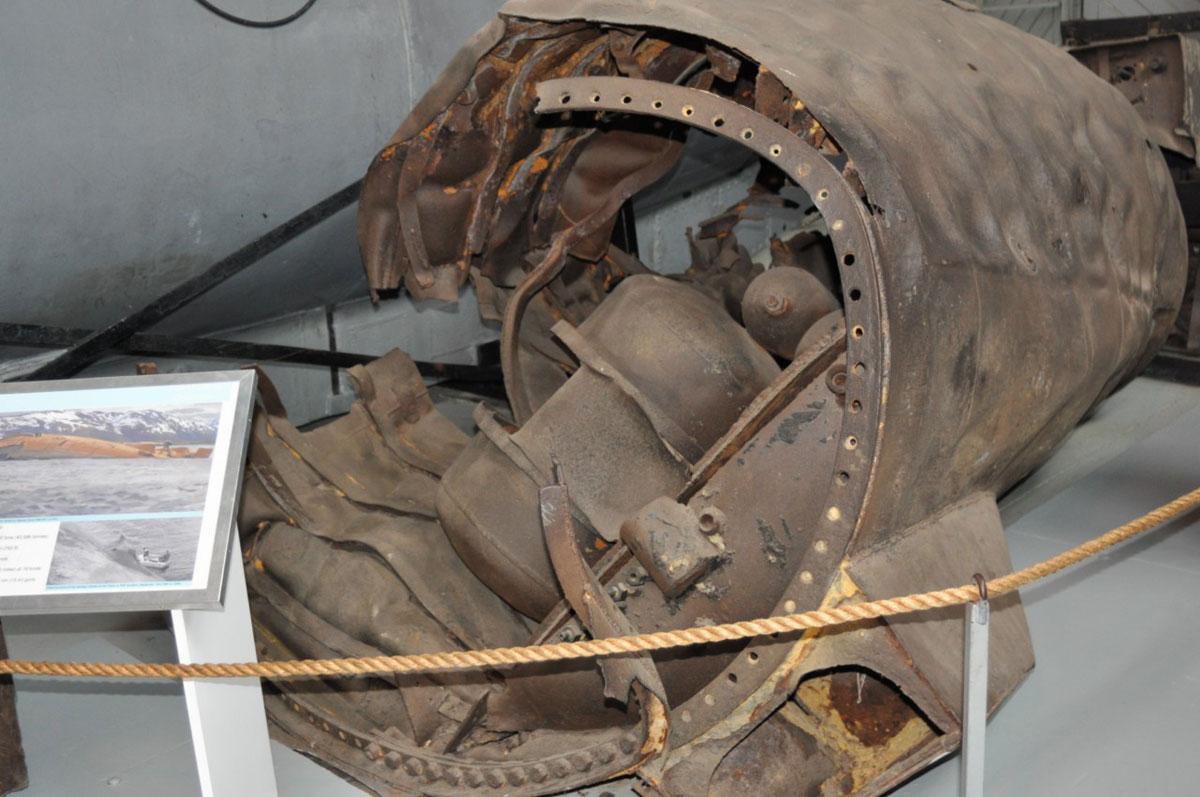 немецкие подводные лодки аргентин